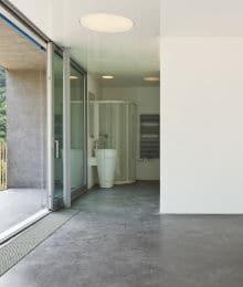 sol beton poli